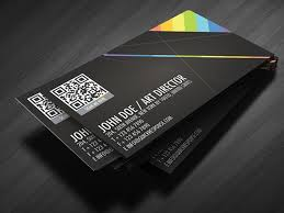 Online printing company in johor bahru printing company in johor business card reheart Image collections